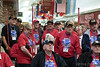 HonorFlight_2017OCT22_cls-95