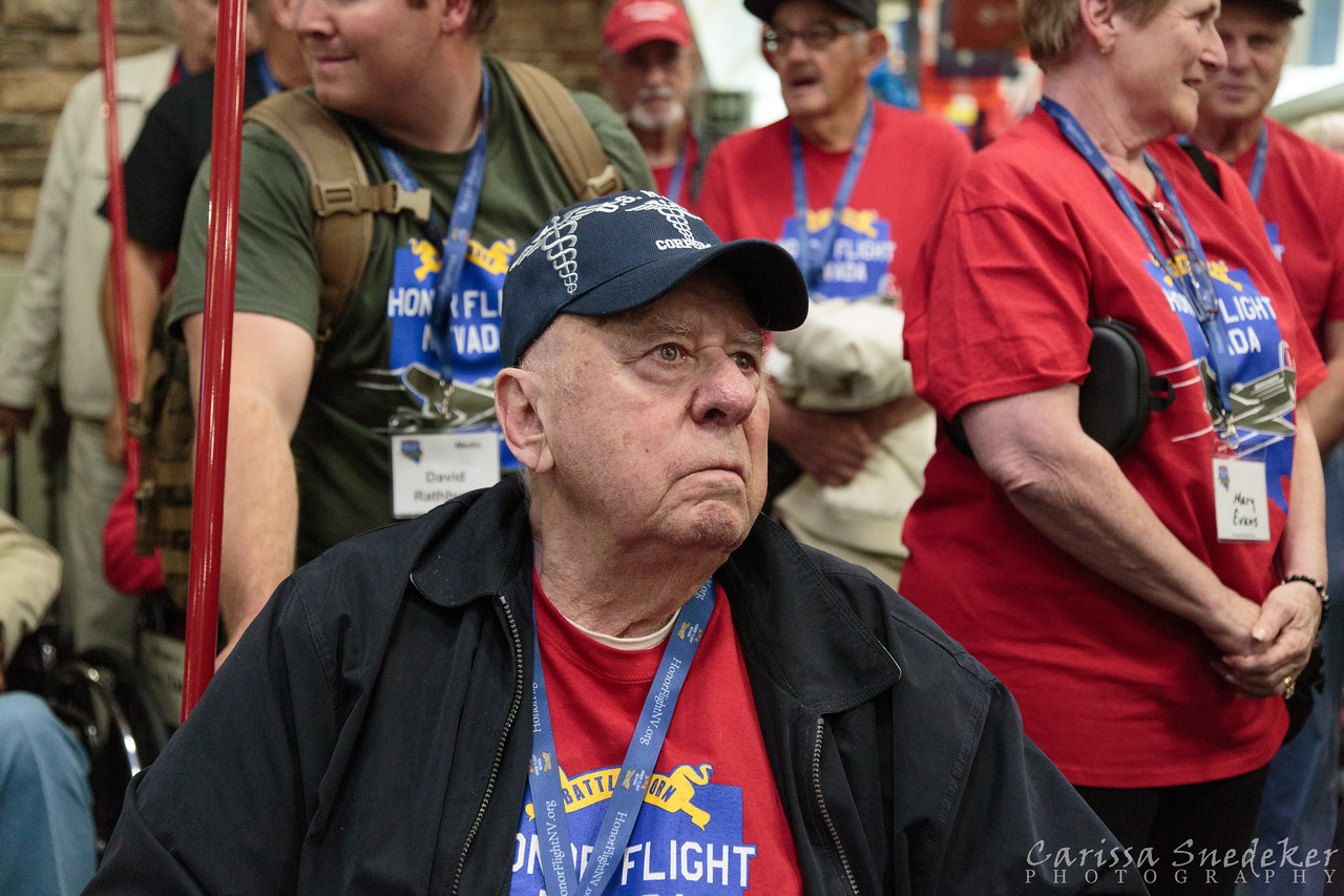 HonorFlight_2017OCT22_cls-52