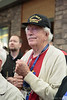 HonorFlight_2017OCT22_cls-77