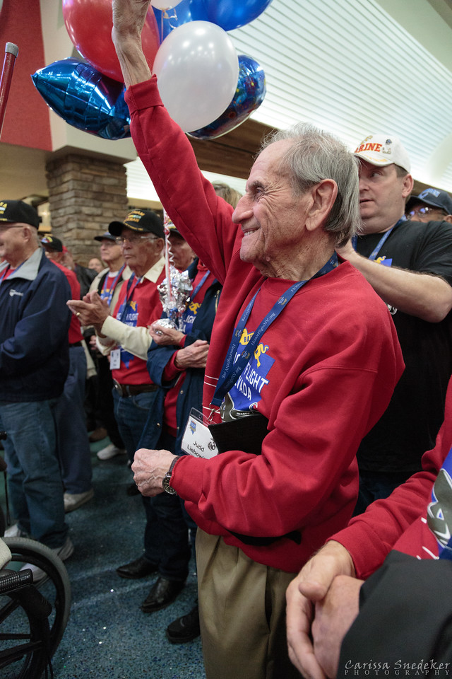 HonorFlight_2017OCT22_cls-74