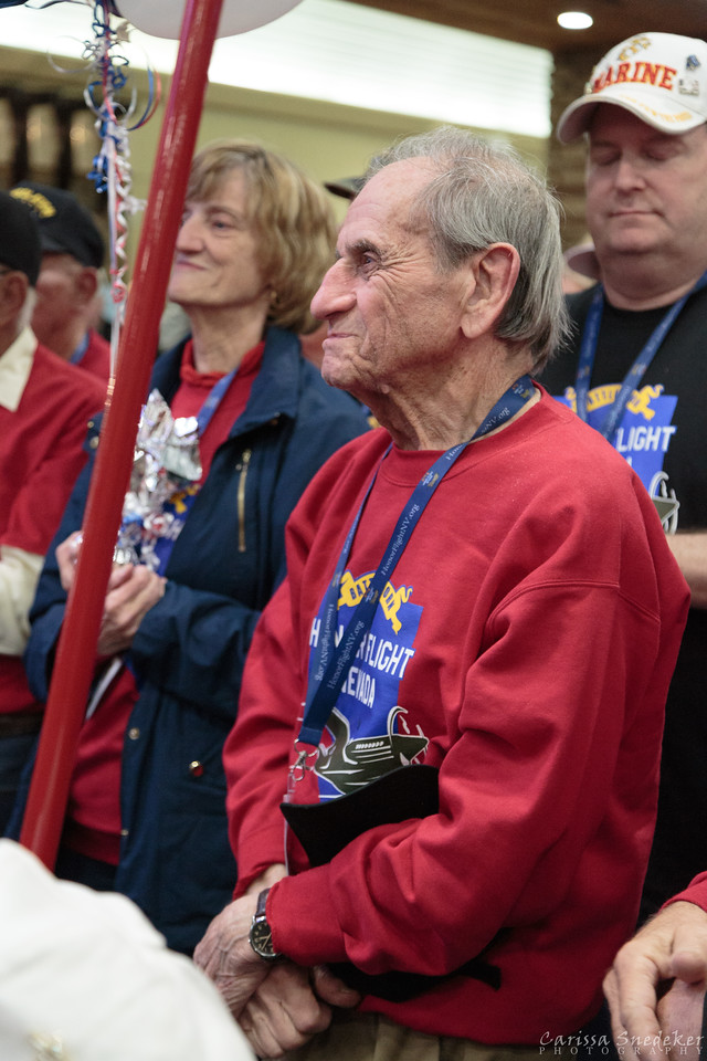 HonorFlight_2017OCT22_cls-76