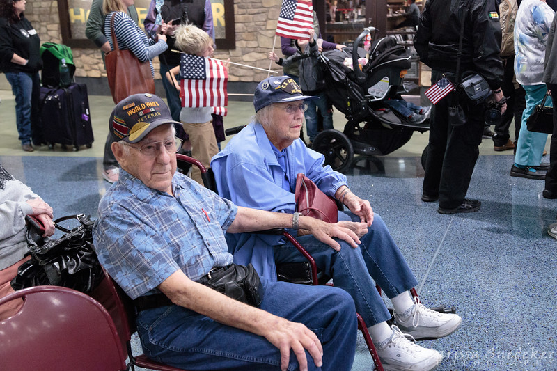 HonorFlight_2017OCT22_cls-17