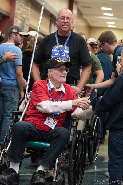 HonorFlight_2017OCT22_cls-42