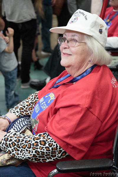 HonorFlight_2017OCT22_cls-101