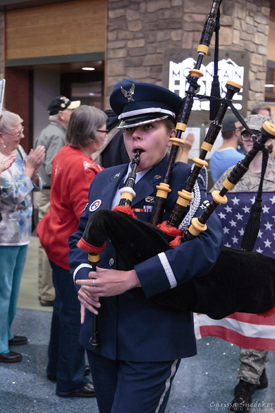 HonorFlight_2017OCT22_cls-25