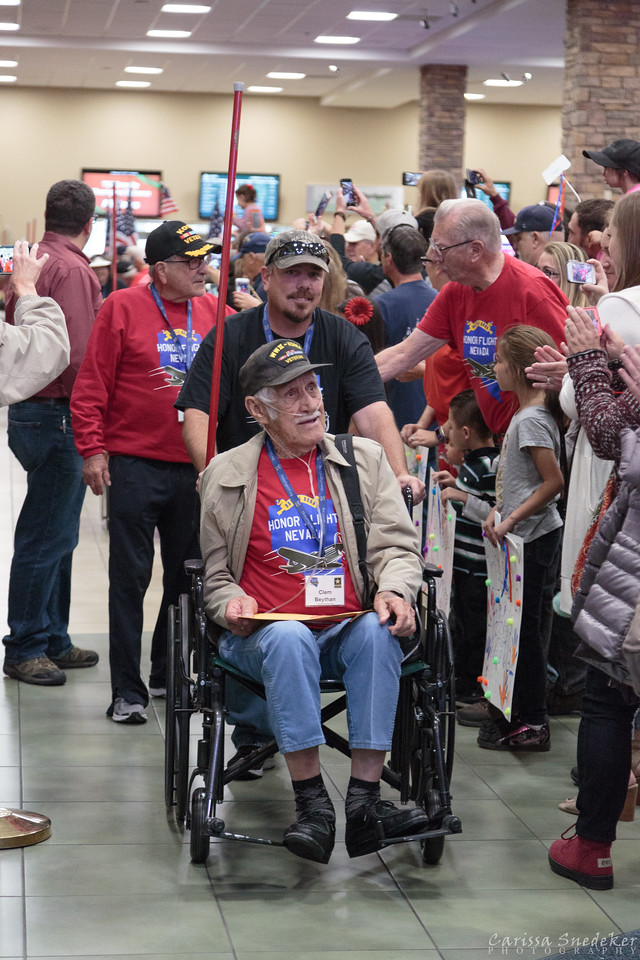 HonorFlight_2017OCT22_cls-28