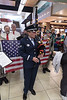 HonorFlight_2017OCT22_cls-37