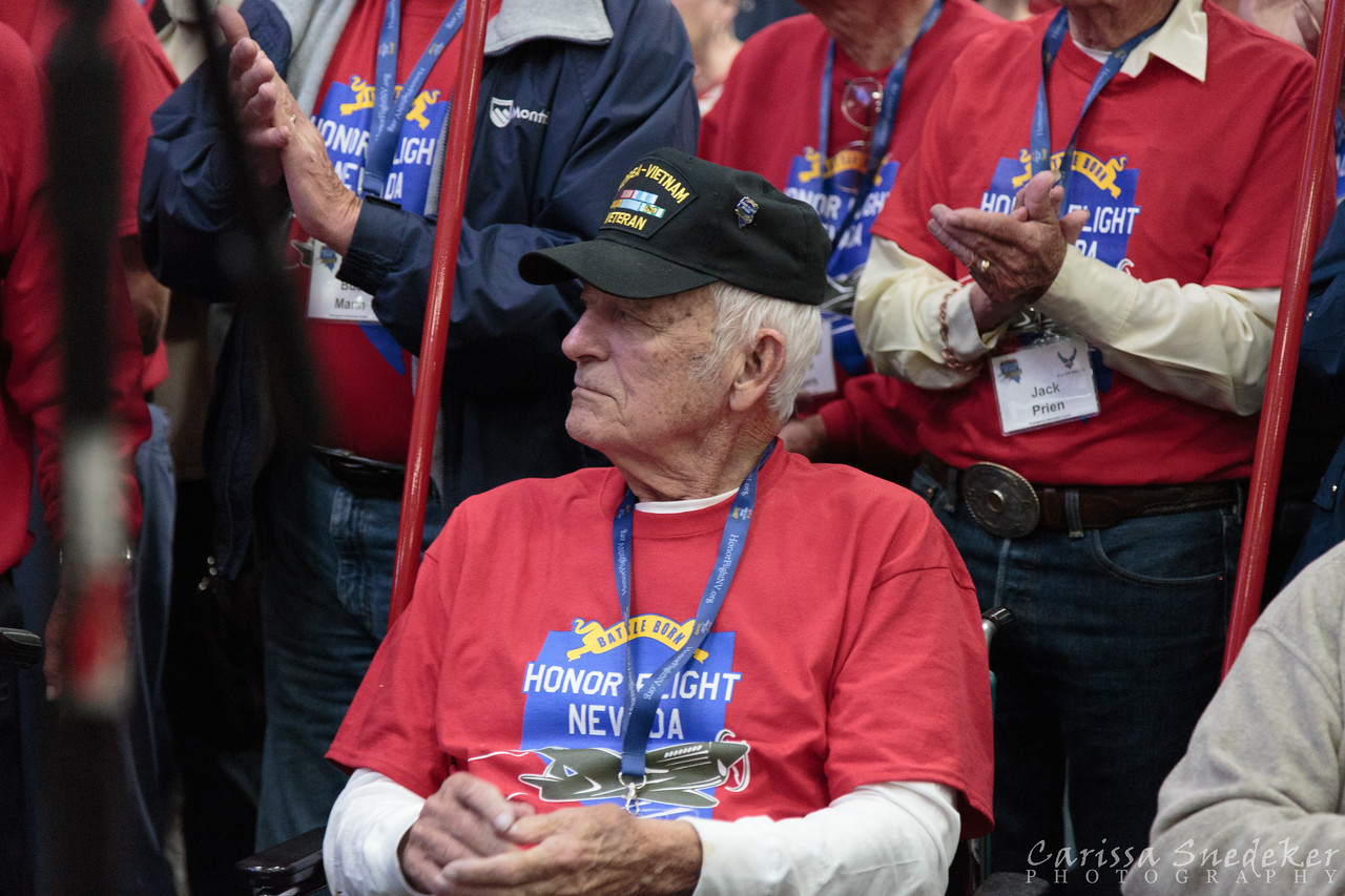 HonorFlight_2017OCT22_cls-65