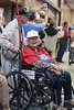 HonorFlight_2017OCT22_cls-35