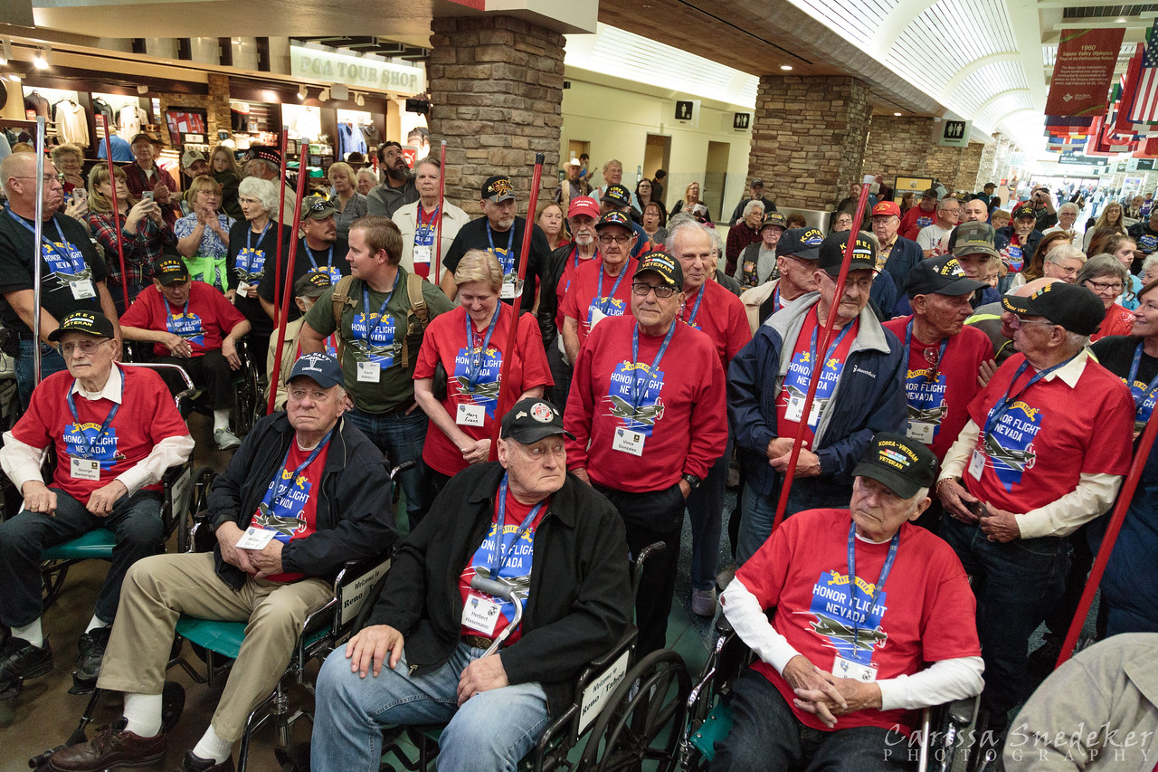 HonorFlight_2017OCT22_cls-55