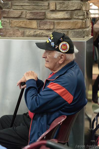 HonorFlight_2017OCT22_cls-5