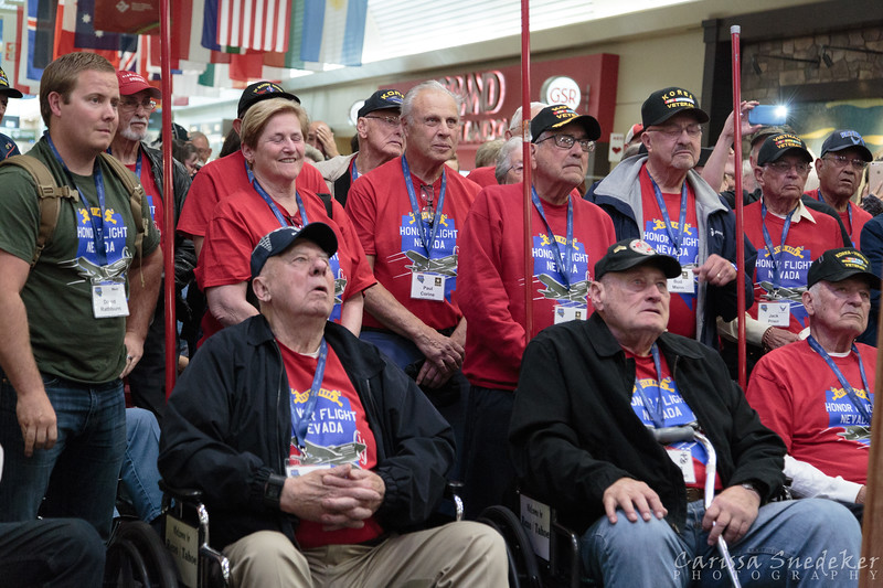 HonorFlight_2017OCT22_cls-61