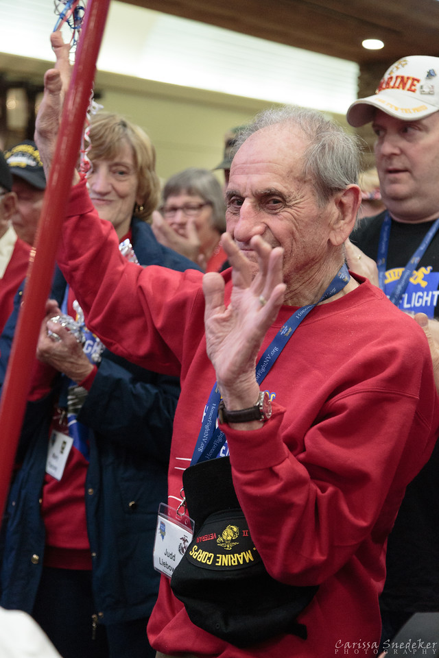 HonorFlight_2017OCT22_cls-75