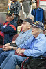 HonorFlight_2017OCT22_cls-7