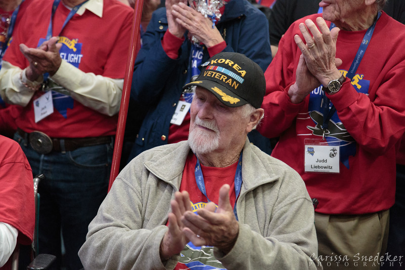 HonorFlight_2017OCT22_cls-64