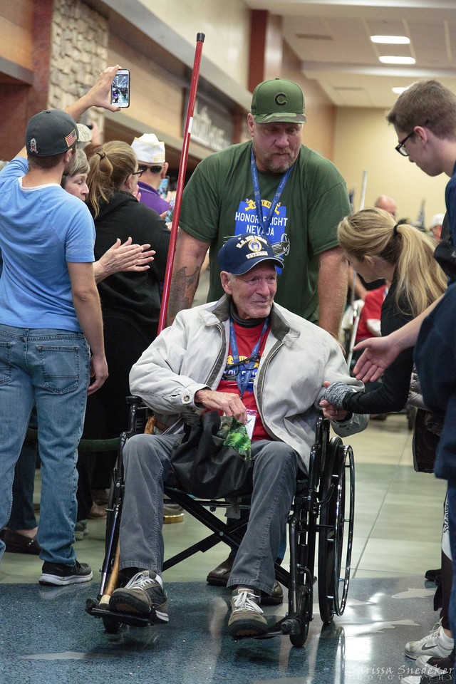 HonorFlight_2017OCT22_cls-38