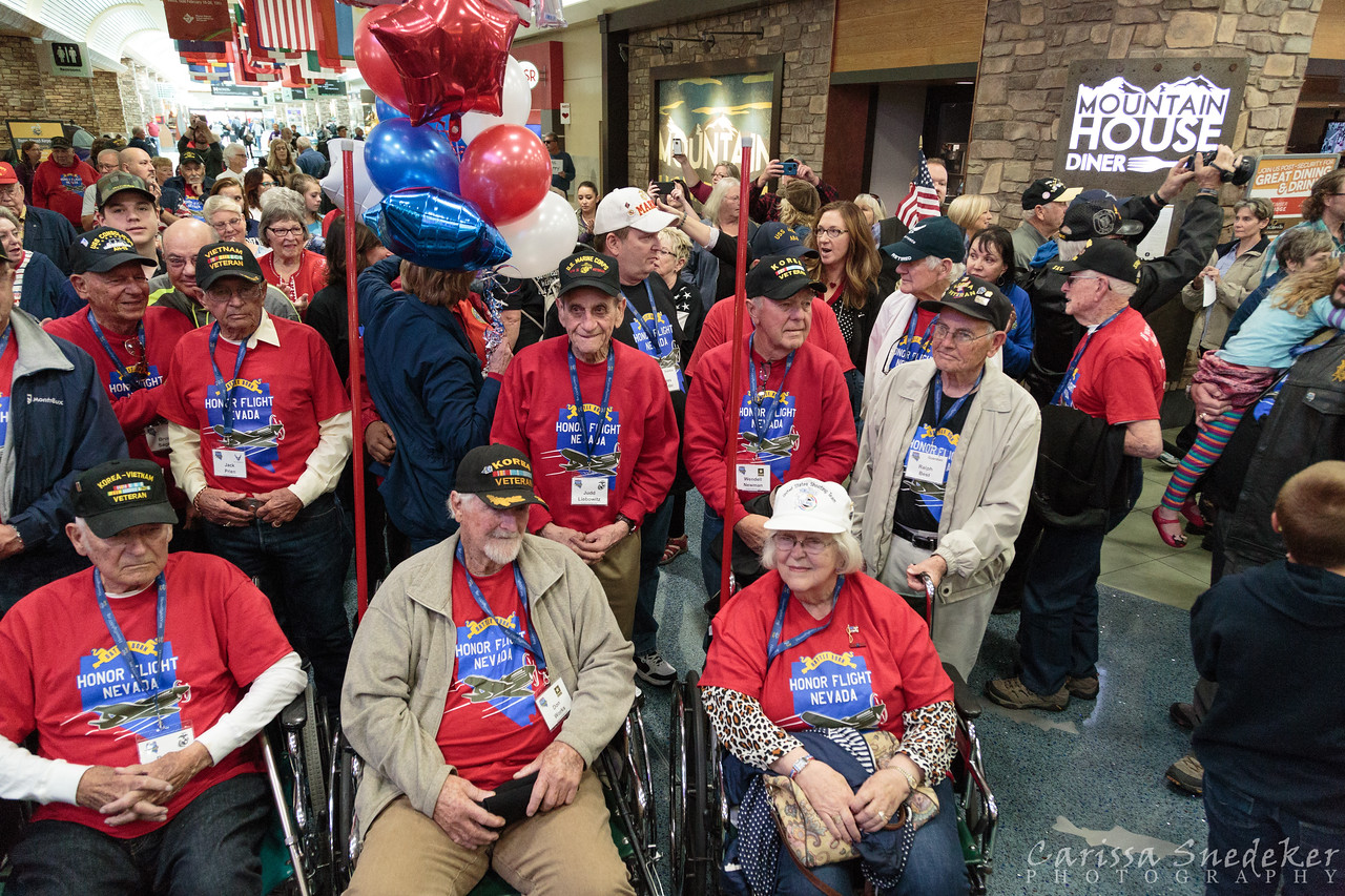 HonorFlight_2017OCT22_cls-56