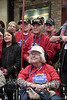 HonorFlight_2017OCT22_cls-99