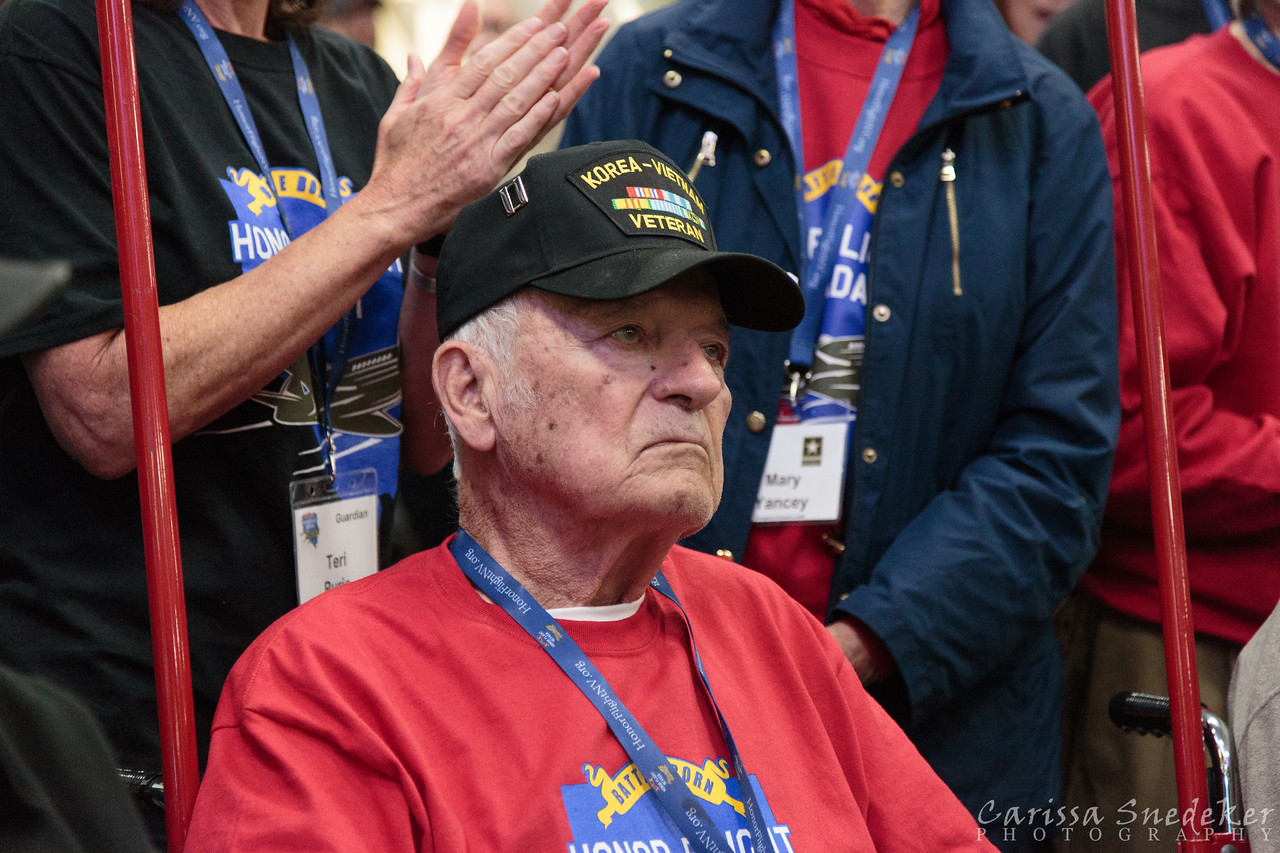 HonorFlight_2017OCT22_cls-50