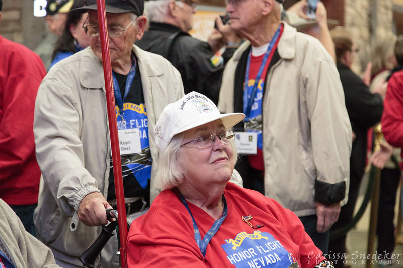 HonorFlight_2017OCT22_cls-48