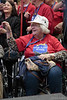 HonorFlight_2017OCT22_cls-98