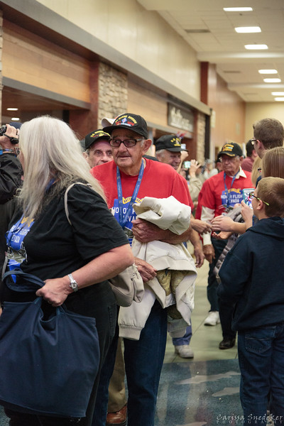 HonorFlight_2017OCT22_cls-45