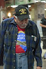 HonorFlight_2017OCT22_cls-3