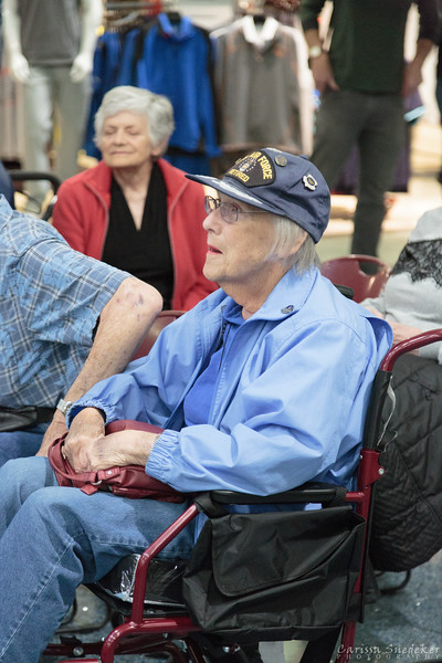 HonorFlight_2017OCT22_cls-6