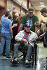 HonorFlight_2017OCT22_cls-39
