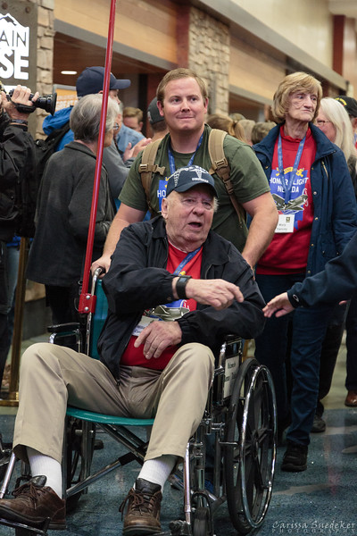 HonorFlight_2017OCT22_cls-43