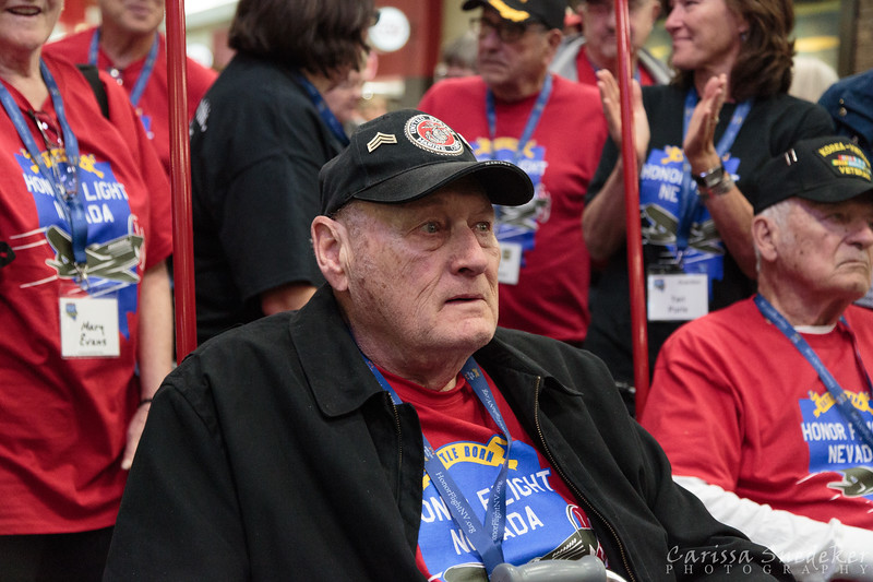 HonorFlight_2017OCT22_cls-51