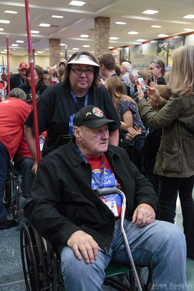 HonorFlight_2017OCT22_cls-30