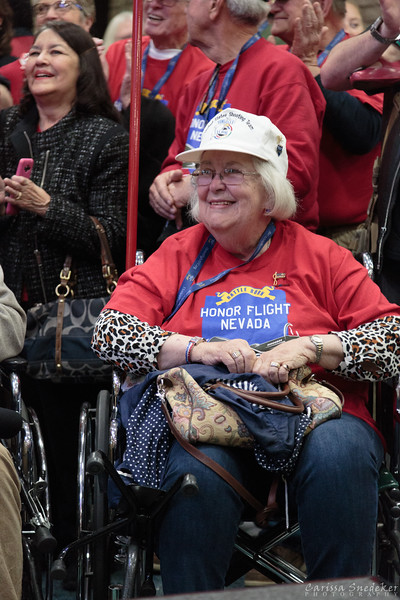 HonorFlight_2017OCT22_cls-97