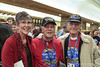 HonorFlight_2017OCT22_cls-103