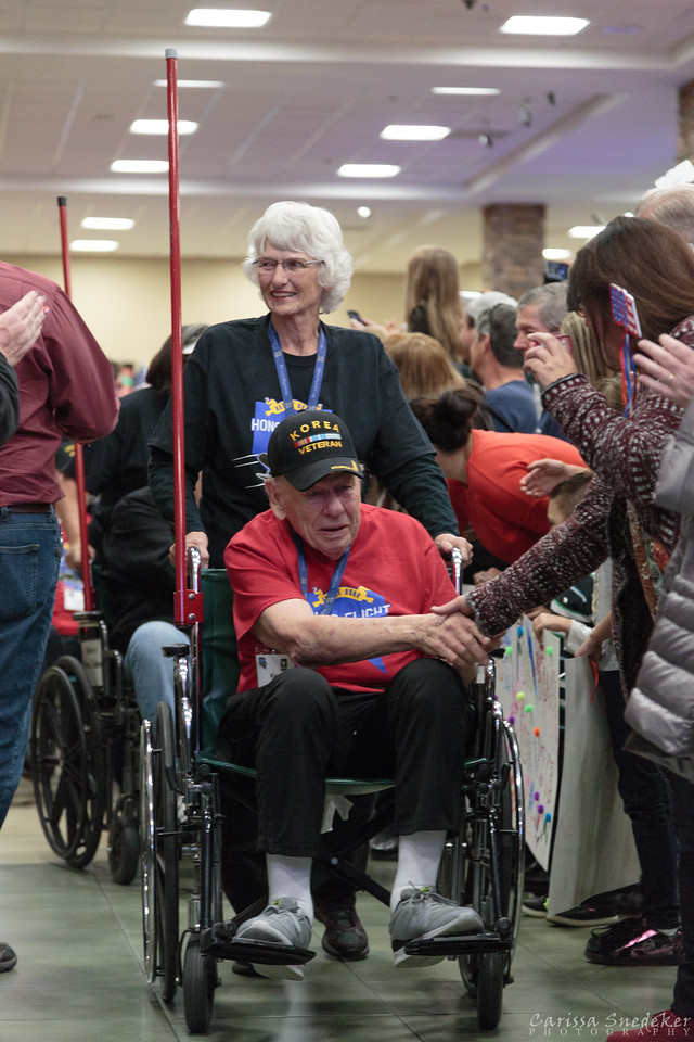 HonorFlight_2017OCT22_cls-29
