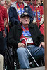 HonorFlight_2017OCT22_cls-96