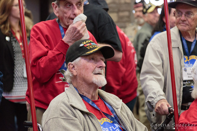 HonorFlight_2017OCT22_cls-49