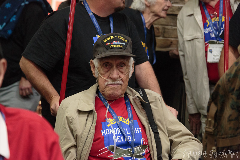 HonorFlight_2017OCT22_cls-53