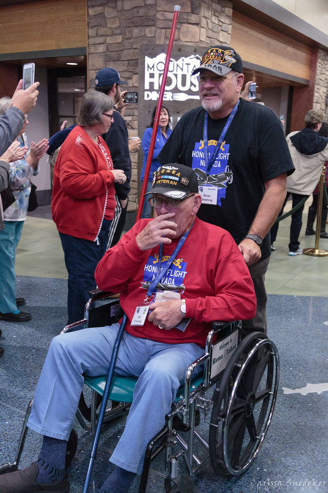 HonorFlight_2017OCT22_cls-27