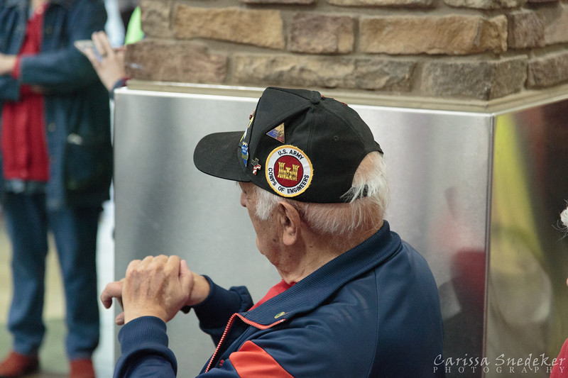 HonorFlight_2017OCT22_cls-12