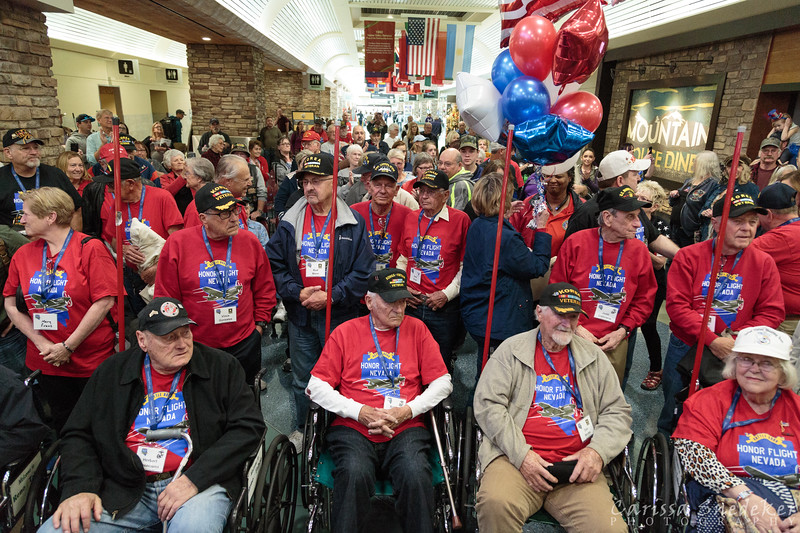 HonorFlight_2017OCT22_cls-54