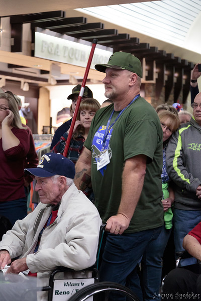 HonorFlight_2017OCT22_cls-89