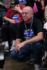 HonorFlight_2017OCT22_cls-90
