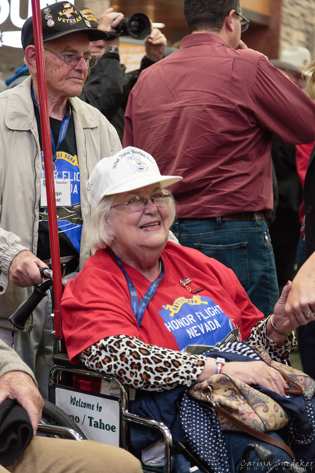 HonorFlight_2017OCT22_cls-46