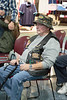 HonorFlight_2017OCT22_cls-10