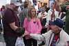 HonorFlight_2017OCT22_cls-100