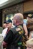 HonorFlight_2017OCT22_cls-66