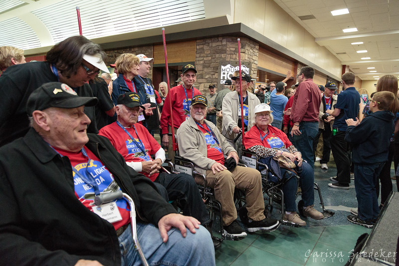 HonorFlight_2017OCT22_cls-47