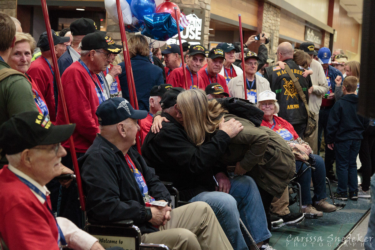 HonorFlight_2017OCT22_cls-57