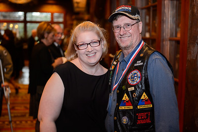 0011_Honor-Flight-Gala-03-30-19